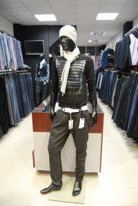 Магазин climber jeans в твк добробут фото